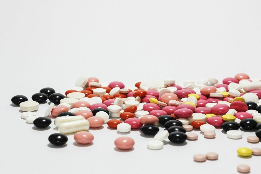 strata erekcie antidepresiva lieky