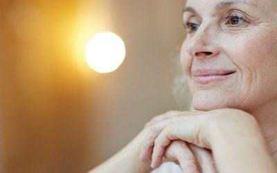 Menopauza už v 2021 nie je tabu. Čo o nej potrebujete vedieť?