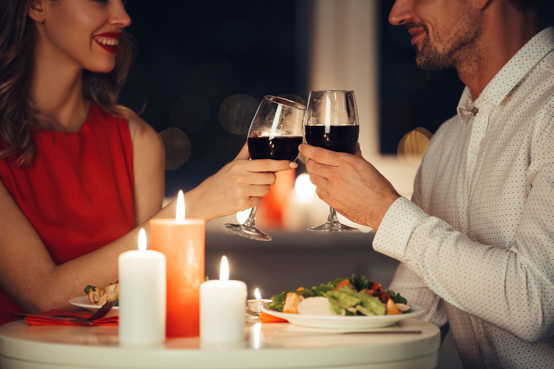 online zoznamovanie prve rande