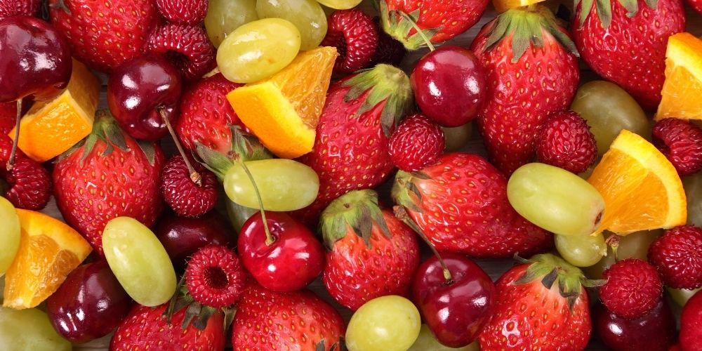 vitamin c ucinky