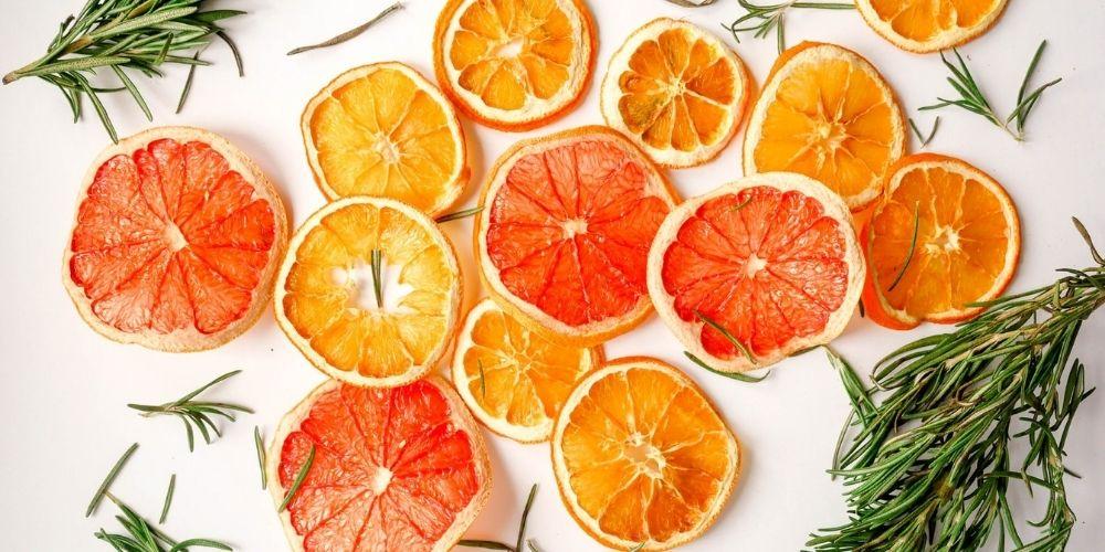 vitamin c ktore potraviny obsahuju