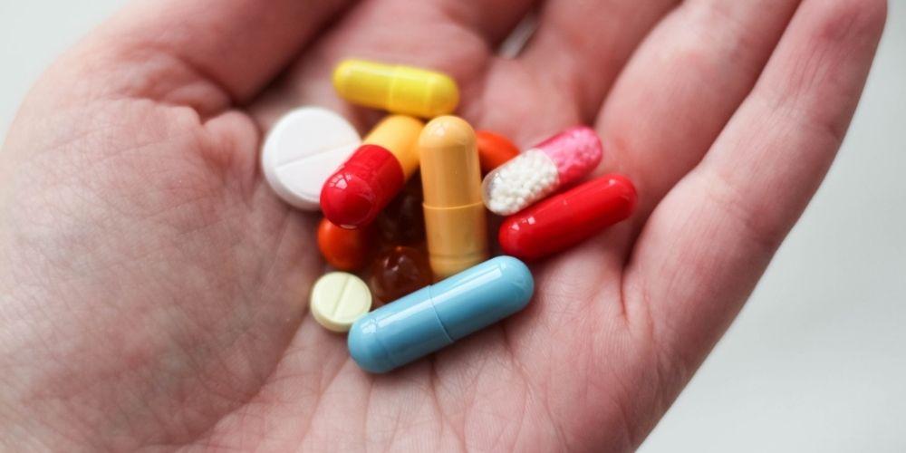 lieky vedlajsie ucinky erektilna dysfunkcia