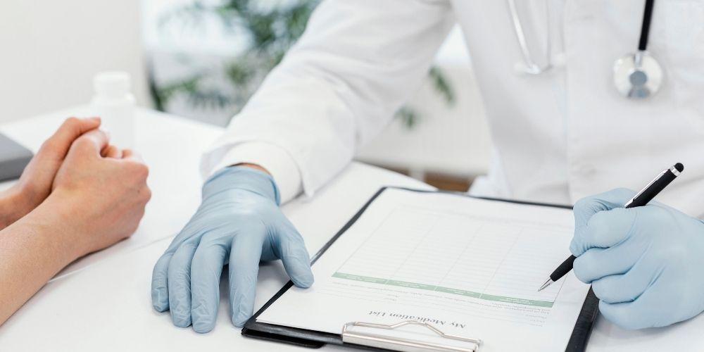prostata urolog